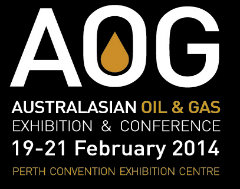 Join us at AOG 2014