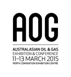 A.M.S. Tugs and Barges will be exhibiting at Australia's largest Oil and Gas Exhibition (AOG 2015)